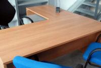 Mesa Despacho Segunda Mano Jxdu Mesa De Oficina Segunda Mano Tecno Oficinas