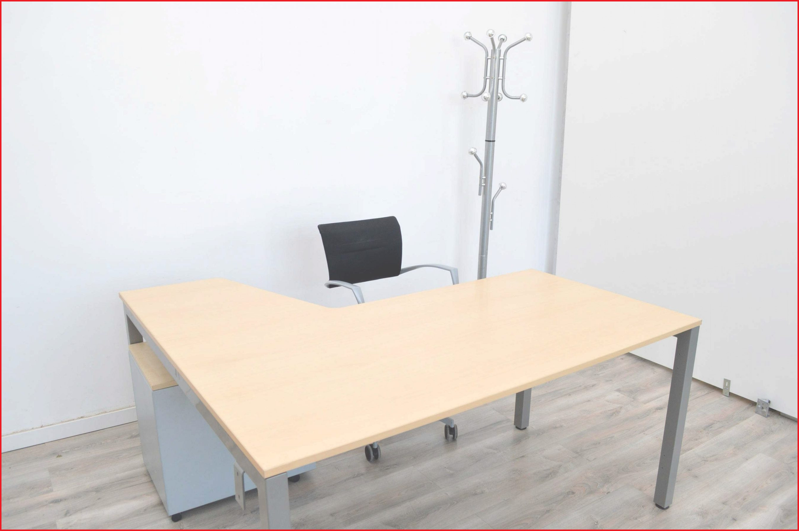 Mesa Despacho Segunda Mano Mndw Mesa Oficina Segunda Mano Sillas De Icina Segunda Mano