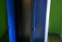 Mesa Despacho Segunda Mano S1du Mil Anuncios Tablero Mesa Oficina Segunda Mano Madrid