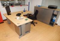 Mesa Despacho Segunda Mano Tqd3 Muebles Talego Muebles De Oficina Y Hostelerà A Madrid Y toledo