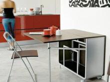 Mesa Desplegable E6d5 Mesa Plegable todos Los Fabricantes De La Arquitectura Y Del