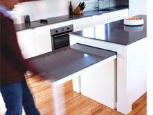 Mesa Desplegable Fmdf Mesa Desplegable Casa En 2018 Pinterest Cocinas Cocina