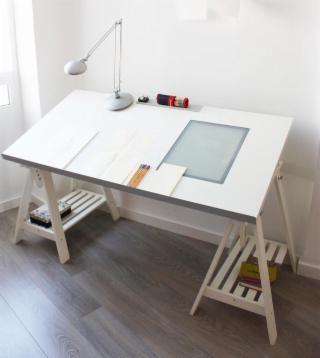 Mesa Dibujo Ikea H9d9 Mesa De Dibujo Ikea En 2018 Equipo Y Accesorios De Dibujo Room