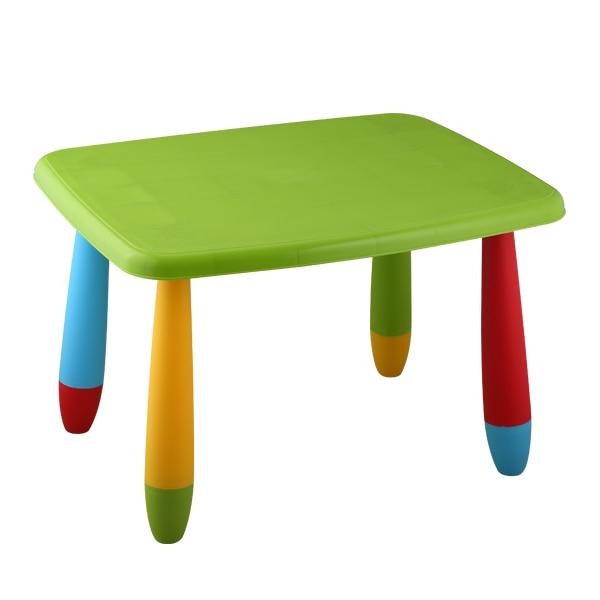 Mesa Dibujo Q5df Mesa De Dibujo Muebles De Dormitorio Moderno Kids Desk En Nià Os