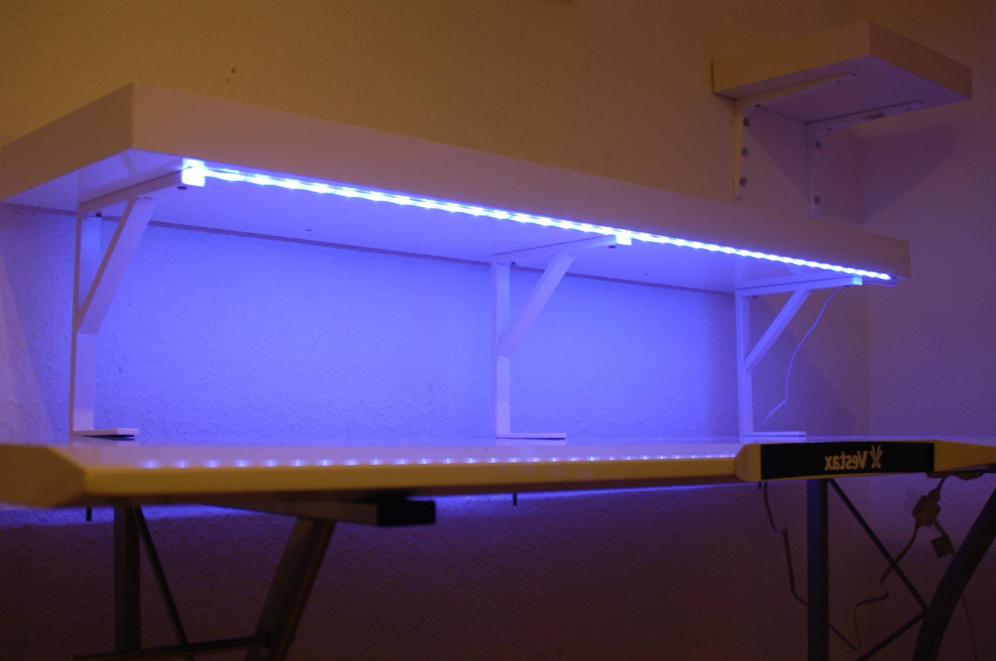 Mesa Dj Ikea Irdz How to Create A Professional Dj Booth From Ikea Parts Dj Techtools