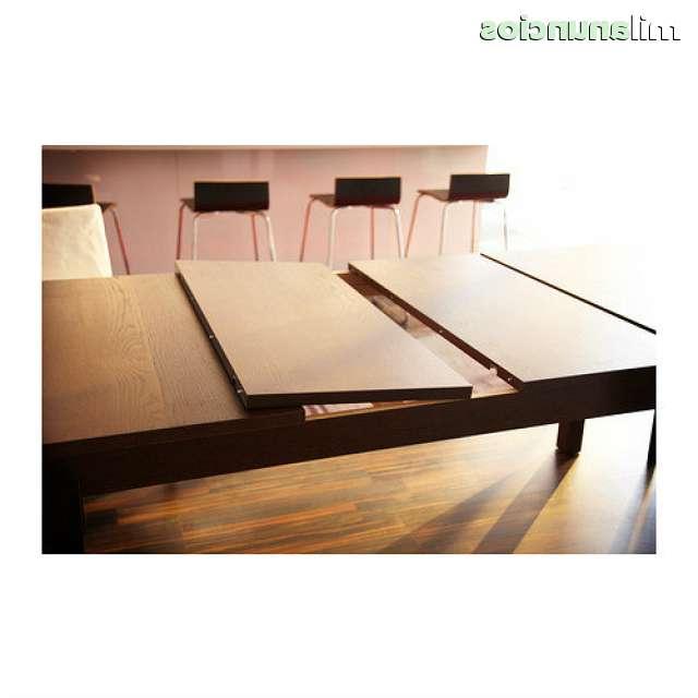 Mesa Elevable Y Extensible Ikea O2d5 Mesas Extensibles Ikea Mesa