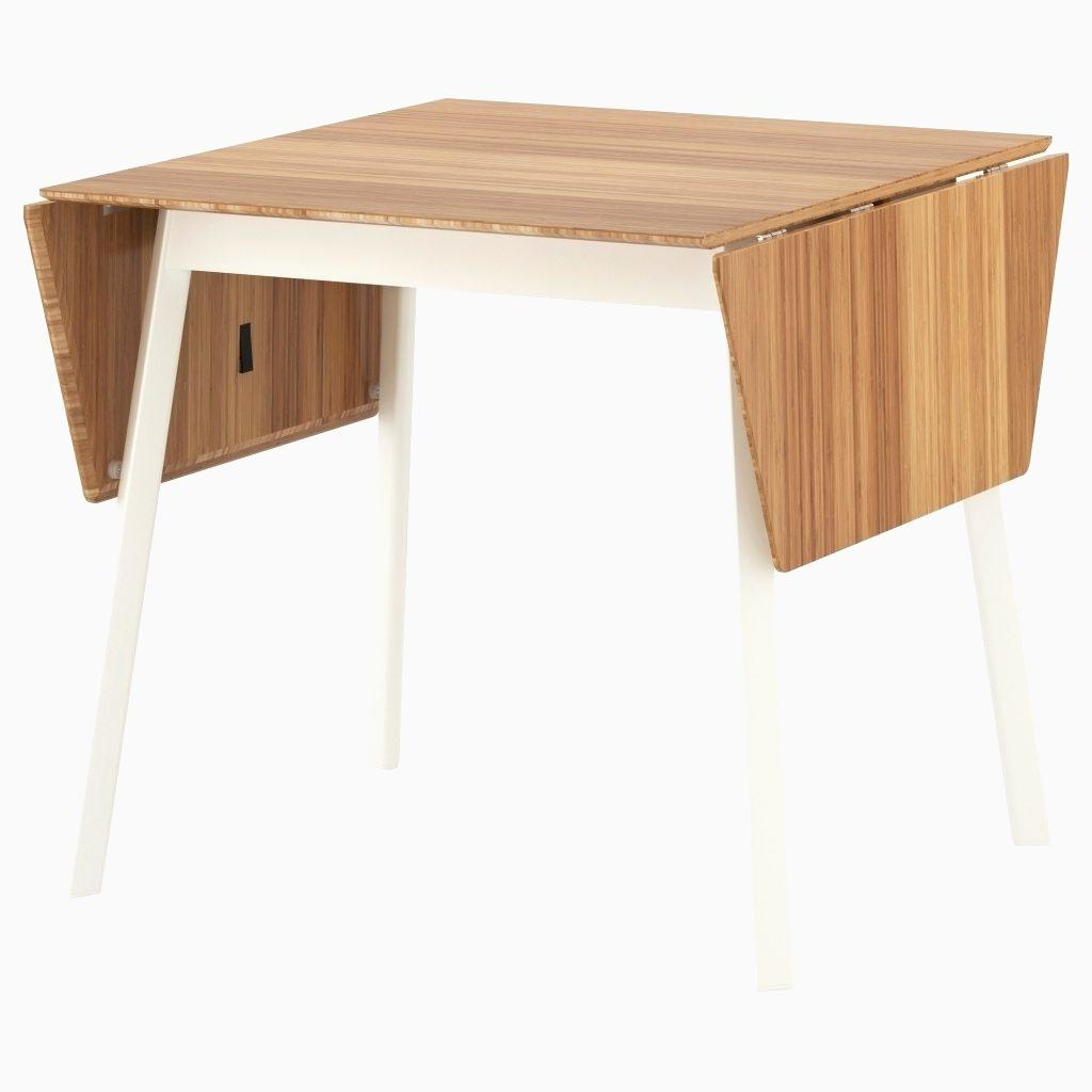 Mesa Elevable Y Extensible Ikea Txdf Ikea Mesas Elevables Mesa ...