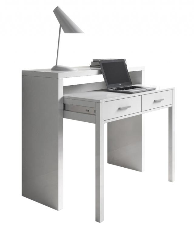 Mesas de escritorio carrefour carrefour mesa escritorio for Mesa escritorio carrefour