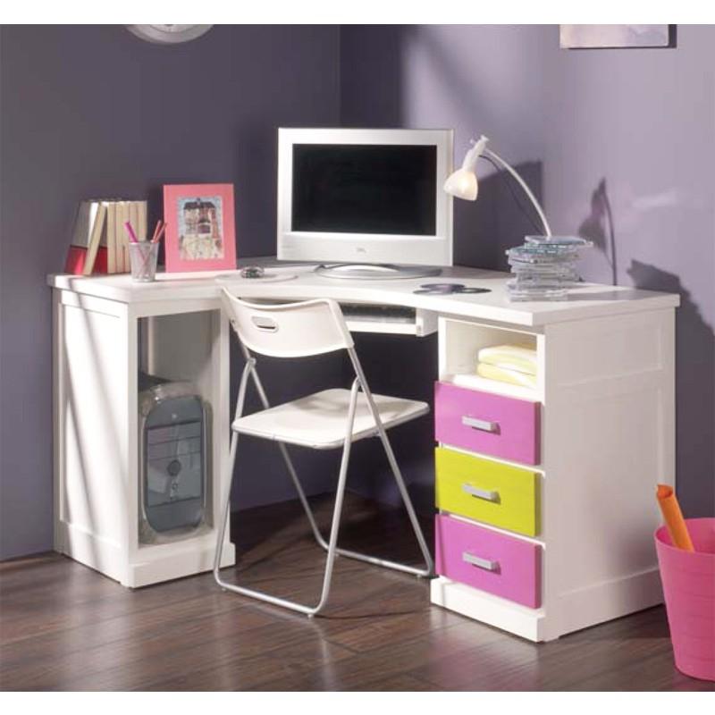 Mesa Escritorio Esquina 4pde Mesa Escritorio En Esquina Para ordenador