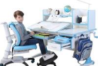 Mesa Escritorio Infantil 3ldq Children Cuadros Infantiles Tablo Tableau Infantil Furniture Estudio