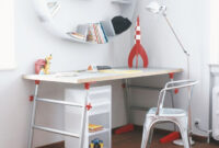 Mesa Escritorio Infantil Etdg Escritorios Infantiles Diseà O Para Nià Os Westwing Espaà A