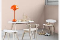 Mesa Escritorio Infantil O2d5 Mesa Para Nià Os Oliver Furniture