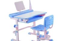 Mesa Escritorio Infantil X8d1 Estudio Furniture Estudiar Kinder Cuadros Infantiles Cocuk Masasi