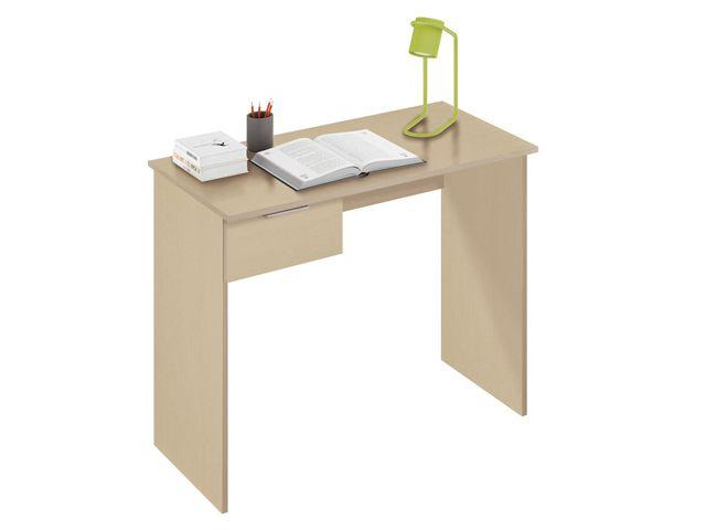 Mesa Estudio Carrefour T8dj Revista Muebles Mobiliario De Diseà O