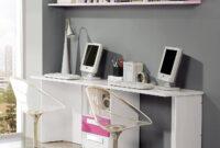 Mesa Estudio Juvenil Kvdd Oferta De Mueble Online Dormitorio Juvenil Online Zona Estudio