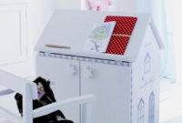 Mesa Estudio Niños Dwdk High Quality Interior Design Mesas Escritorio Para Nià Os
