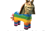 Mesa Estudio Niños E9dx 25 Best Strike Memes Strike Back Memes Lets Go Memes
