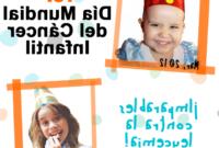 Mesa Estudio Niños Irdz Laura 1 S