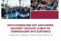 Mesa Estudio Niños S5d8 Improving the Implementation Of Public Policies Through