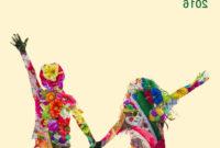 Mesa Estudio Niños Tldn Regional Report Latin America by Ecpat International issuu