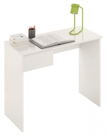 Mesa Estudio Q0d4 Muebles Mesa De Estudio Oficina Carrefour