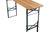 Mesa Exterior Plegable Wddj Mesa Plegable Para Exterior