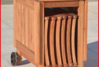 Mesa Exterior Plegable X8d1 Sillas Con Mesa Plegable Mesa Plegable Exterior Mesa Exterior