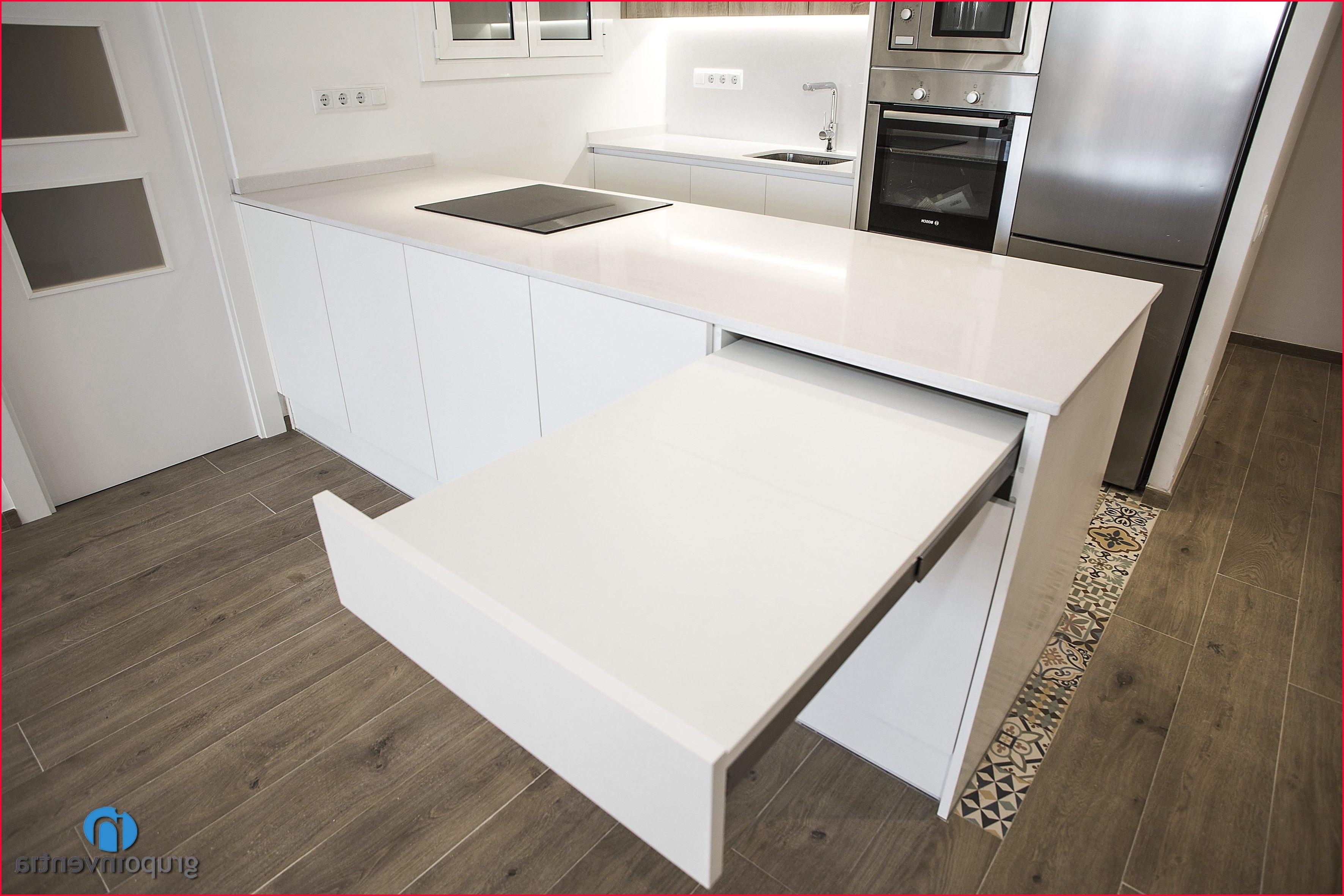 Mesa Extraible Cocina 3ldq Mesa Extraible Cocina La Barra De Cocina Cuenta Con Una Mesa
