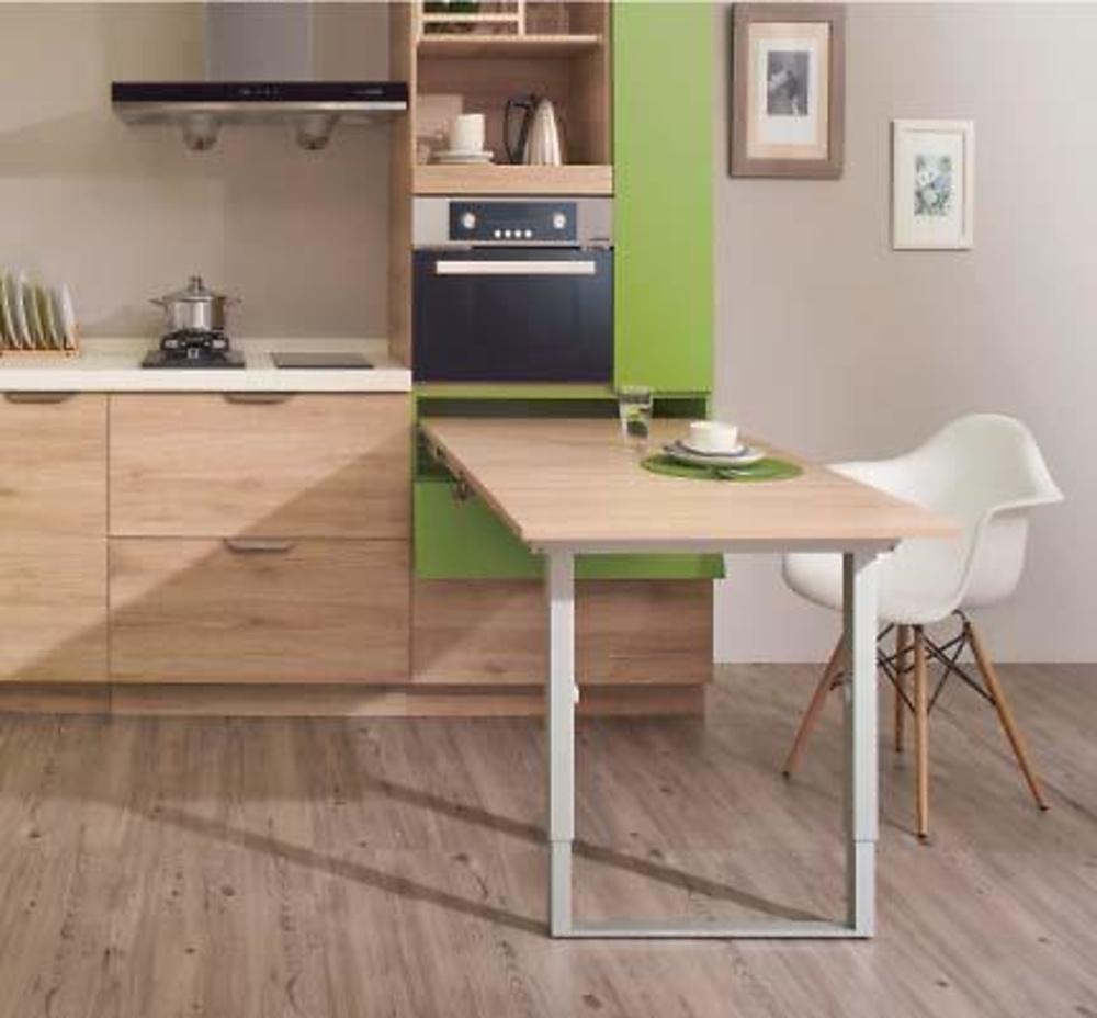 Mesa Extraible Cocina 4pde Mesa Extraible Party Cocina Y Baà O Interiorismo Y Accesorios
