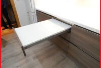 Mesa Extraible Cocina J7do Mesa Extraible Cocina Mesa Extraible Cocina Muebles De Cocina