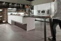 Mesa Extraible Cocina Jxdu Mesa Extraible Bajo La Encimera Muy CÃ Moda Para Cocinas Con isla
