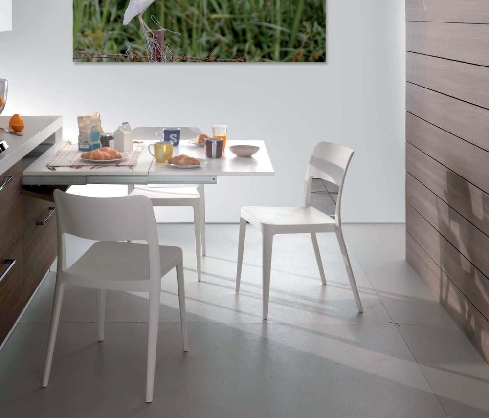 Mesa Extraible Cocina Tldn Mesa Extraible Lunch Cocina Y Baà O Interiorismo Y Accesorios