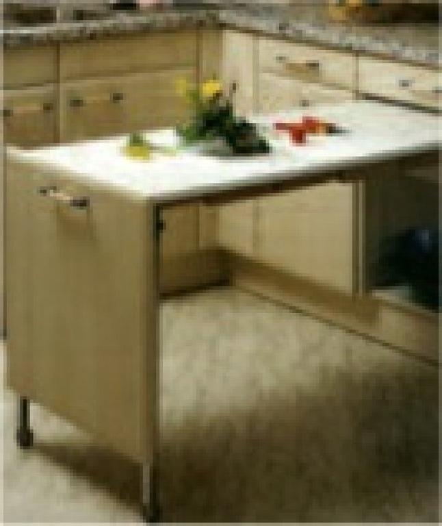 Mesa Extraible Cocina U3dh Cajon Mesa Extraible Cocina Fabulous Muebles De Cocina Tabla