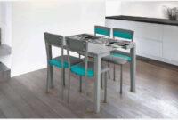 Mesa Extraible Cocina Y7du Mesa Extraible Cocina Nuevo Mesa Extraible Cocina Encantador Idea
