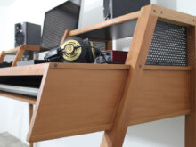 Mesa Home Studio Bqdd Home Studio Desk by Ricardo Seola Home Studio In 2018 Pinterest