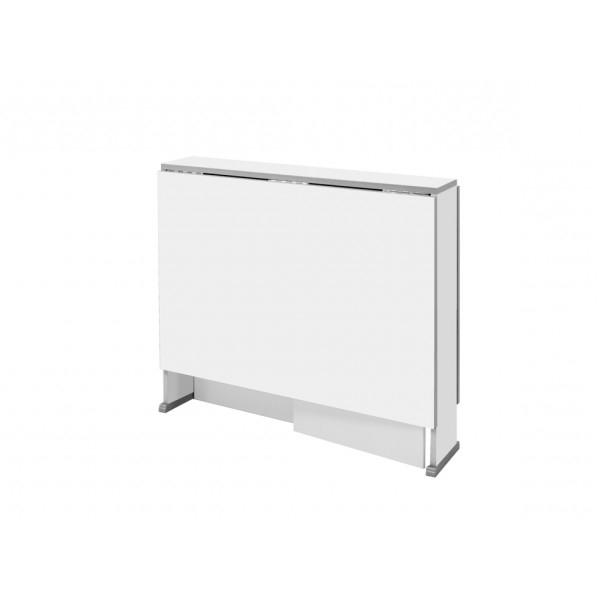 Mesa Libro Ikea 0gdr Mesas De Cocina Plegables Ikea