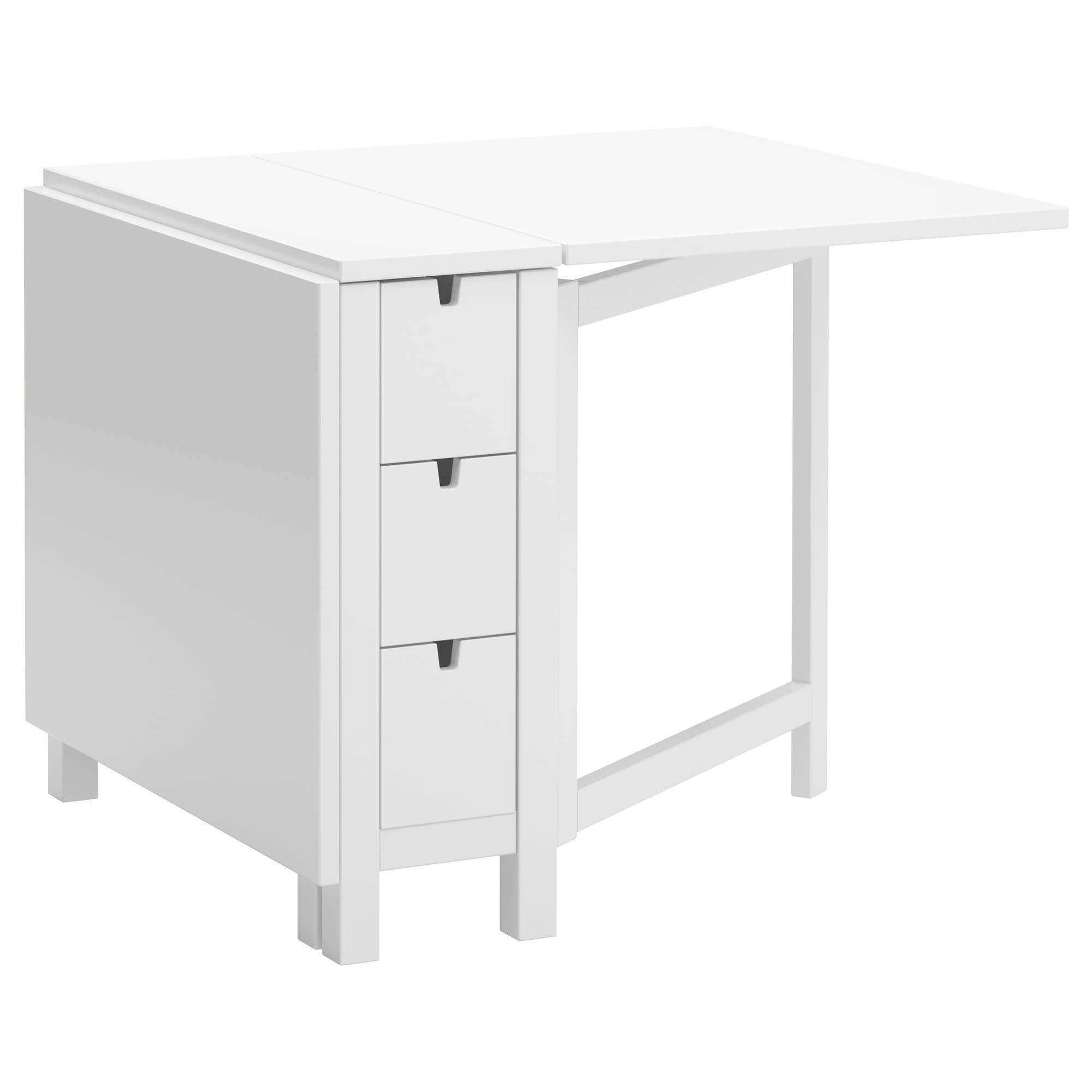 Mesa Libro Ikea Qwdq Mesas Plegables Extensibles Pra Online Ikea