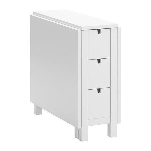 Mesa Libro Ikea Qwdq norden Mesa Plegable Ikea Cocinas En 2018 Table norden