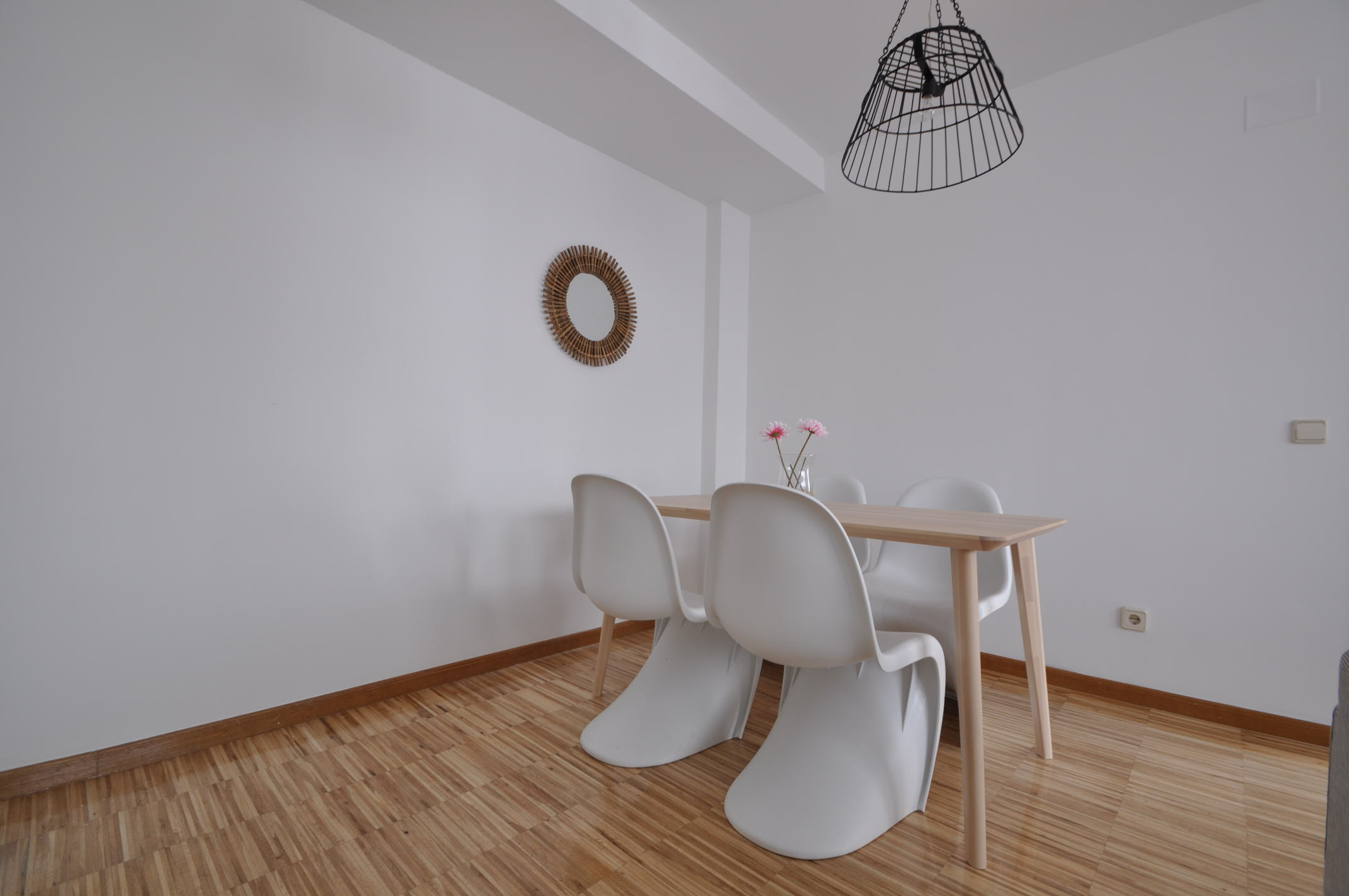 Mesa Lisabo E9dx Novedades De Ikea Perfectas Para Home Staging Hsdecor