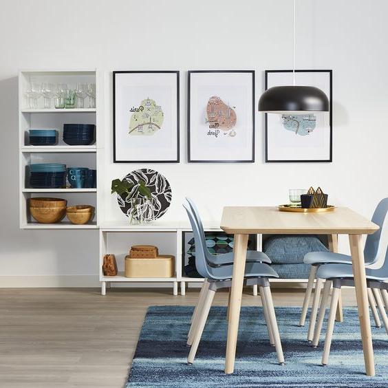 Mesa Lisabo U3dh Los 6 Muebles De Ikea Que No Te Puedes Perder Shiva Needs
