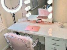 Mesa Maquillaje Budm Mesa De Maquillaje Y Escritorio Casa En 2018 Coiffeuse Meuble