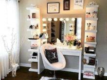 Mesa Maquillaje Jxdu Mesa De Maquillaje Bedroom Design Pinterest Bedroom Room Y