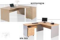 Mesa Oficina 9ddf Muebles Talego Muebles De Oficina Y Hostelerà A Madrid Y toledo