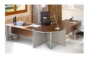 Mesa Oficina Barata 3id6 Mesas Work De Rocada Precios De Mesa De Oficina Barata