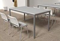 Mesa Oficina Barata 4pde Mesas De Oficina Baratas