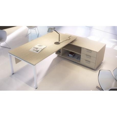 Mesa Oficina Barata D0dg Muebles De Oficina Baratos
