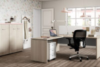 Mesa Oficina Barata Dddy Mesas De Oficina Baratas Modernas Y De Diseà O Ofiprix
