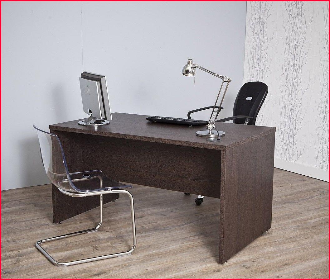 Mesa Oficina Barata Dwdk Mesa Oficina Barata Mesas Despacho Baratas Decoracià N