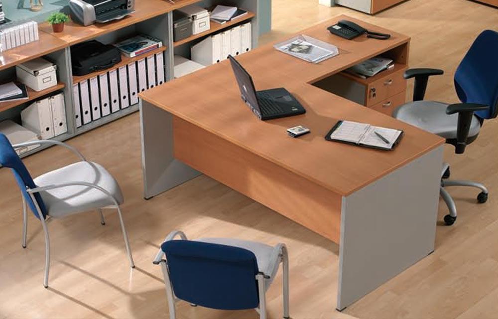 Mesa Oficina Barata Ffdn 3 Mesas De Oficina Baratas Para Presupuestos Ajustados