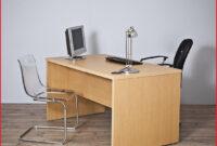 Mesa Oficina Barata Gdd0 Mesa Oficina Barata Mesas Despacho Baratas Decoracià N